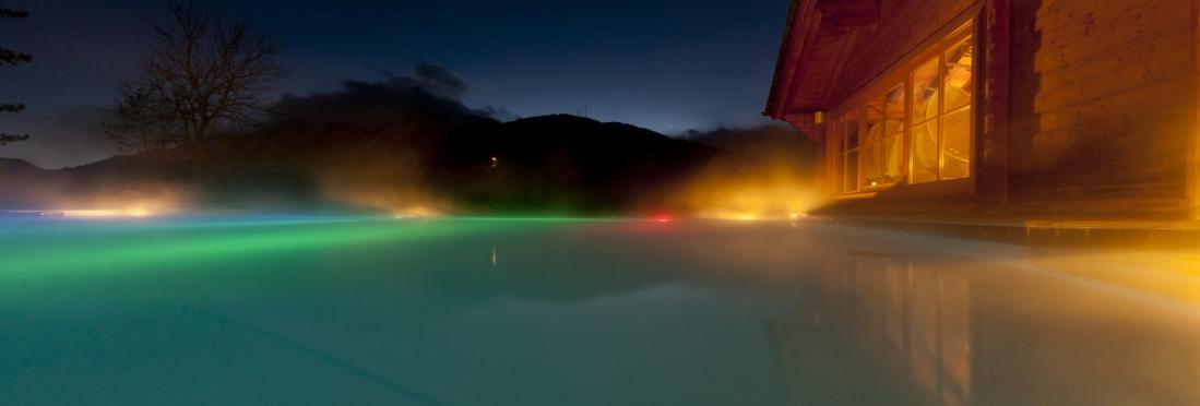 Terme di bormio a pochi km le acque termali per il tuo benessere - Qc terme bagni di bormio bagni nuovi valdidentro so ...